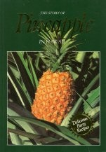 The Story of Pineapple in Hawaii, Delicious Party Recipes
