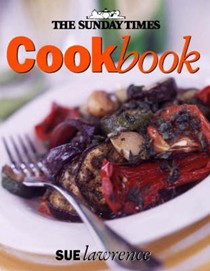 The Sunday Times Cookbook