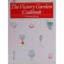 The Victory Garden Cookbook
