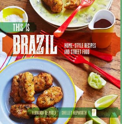 This is brazil home style recipes and street food eat your books member rating forumfinder