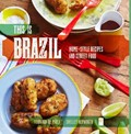 This is Brazil cookbook