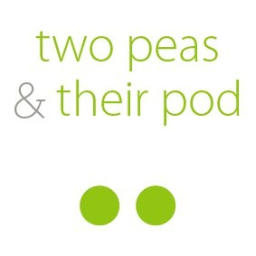 two peas and their pod recipes eat your books