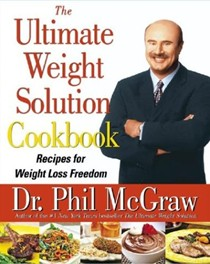 Ultimate Weight Solution Cookbook: Recipes For Weight Loss Freedom