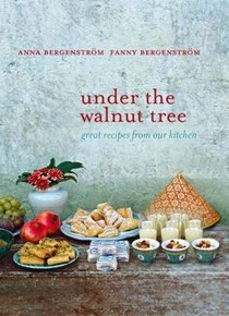 Under the Walnut Tree: Good Ideas from Our Kitchen