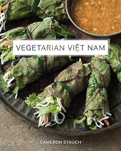 Vegetarian Viet Name