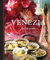 Venezia: Food and Dreams
