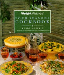 Weight Watchers Cookery Year