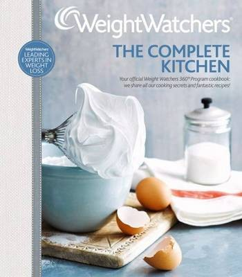 Weight Watchers the Complete Kitchen