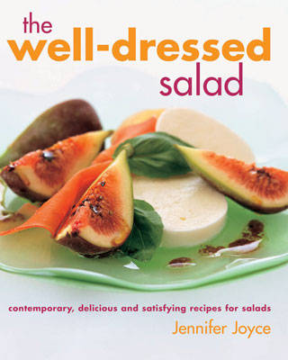 Well Dressed Salad