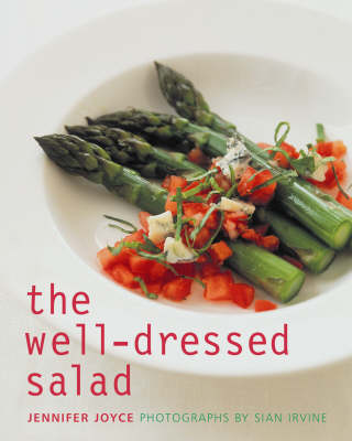 Well Dressed Salads
