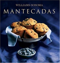 Williams-Sonoma Mantecadas