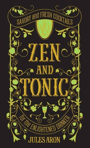 Zen and Tonic